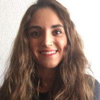 Maria Pomares